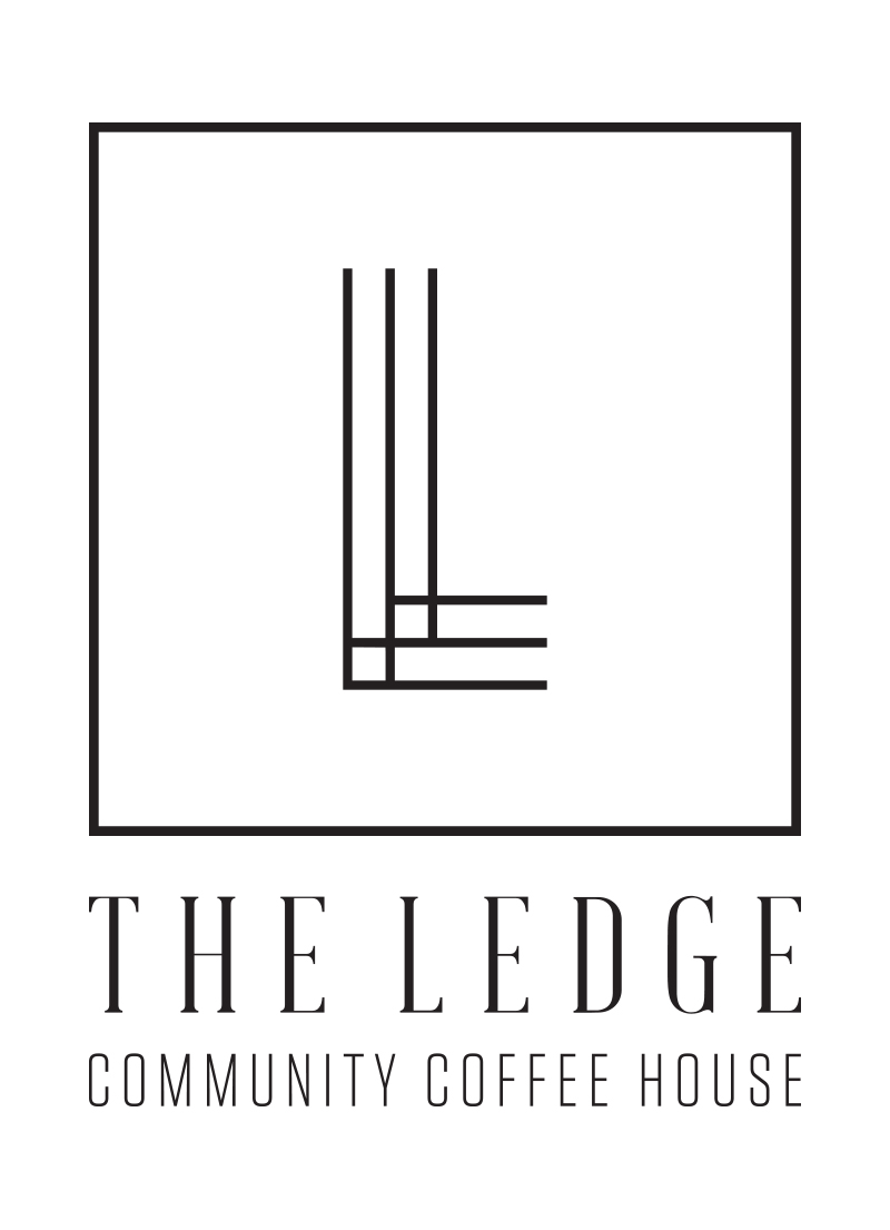 The Ledge Community Coffee House