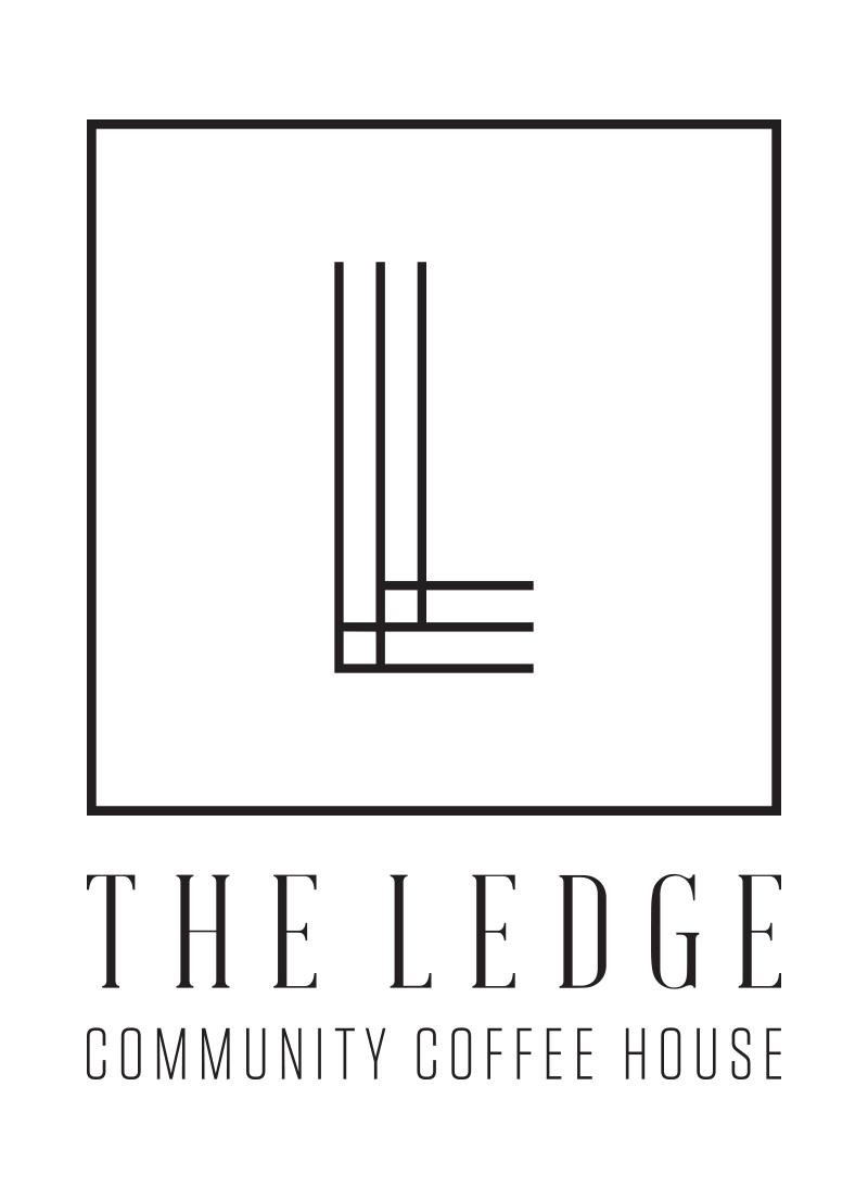 The Ledge Community Coffee House